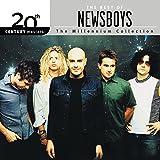 20th Century Masters: The Millennium Collection: The Best of Newsboys von Newsboys