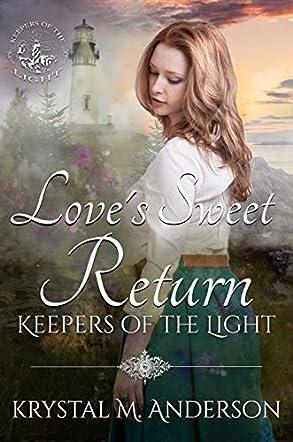 Love's Sweet Return