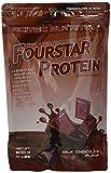 Scitec Nutrition Protein Fourstar Protein