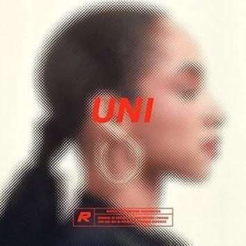 U N I