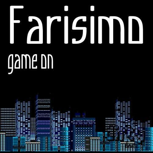 Farisimo