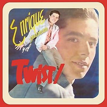 Enrique y el Twist