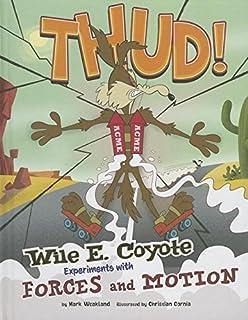 L albetto di wile coyote diabolikeries jimdo page