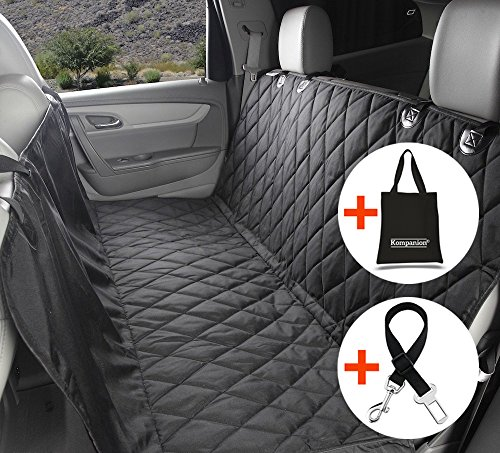 Cubierta Asiento Impermeable Para Coche Carro–Manta