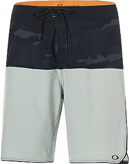 Best arctic camo shorts Reviews