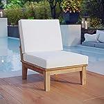 Modway-Marina-Premium-Grade-A-Teak-Wood-Outdoor-Patio-Armless-Chair-Natural-White