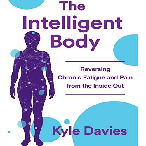 The Intelligent Body cover art