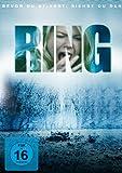 Ring [Alemania] [DVD]