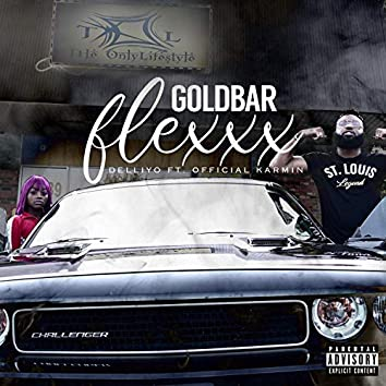 GoldBar Flexxx