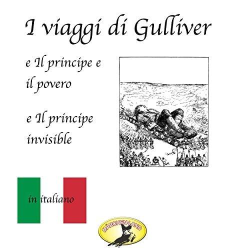 Fiabe in italiano