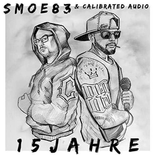 Smoe83 & Calibrated Audio