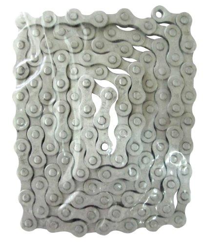 自転車 チェーン ハイガード 1/2×1/8 13501