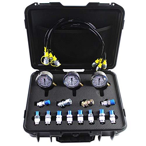 SINOCMP 04287583 04287116 04102390 Stop Solenoid Valve 12V for Deutz 1011 2011 Engine Parts