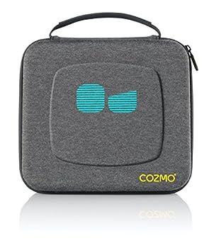 Anki Cozmo Accessory Carry Case