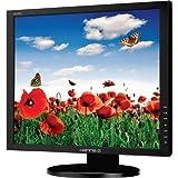 Hanns.G HX193DPB - Monitor (19')