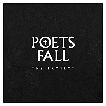 Poets Fall