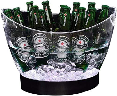 La Mejor Recopilación de Frigoríficos para barril de cerveza . 12
