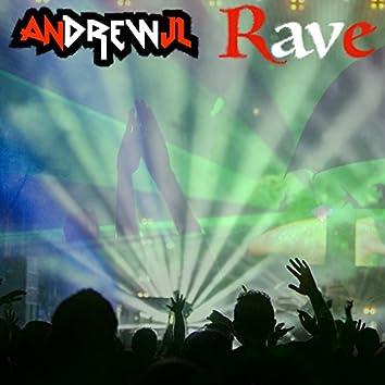 Rave - Single