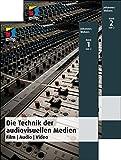 Die Technik der audiovisuellen M...