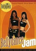 Bellydance Jam With Bellyqueen