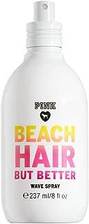 Victoria's Secret PINK Beach Hair But Better Wave Spray