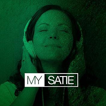 My Satie