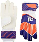 Adidas Performance Predator Replique Goalie Gloves