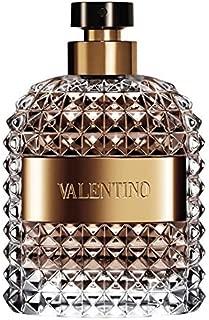 Best valentino mens fragrance Reviews