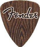 Fender Ukulele Picks (3 pack)