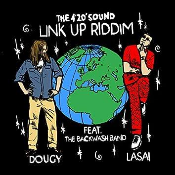 Link up Riddim