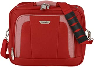 Travelite Hand Luggage 098484 Orlando Boardbag 18 Liters Black 82766
