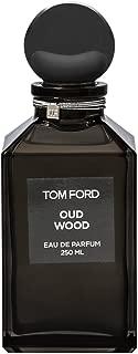 Tom Ford 'Oud Wood' Eau de Parfum Decanter 8.4oz/250ml