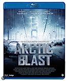 Arctic Blast (2010) ( Ice Twister 2 ) [ Blu-Ray, Reg.A/B/C Import - Netherlands ]