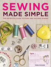 Best sewing made simple Reviews