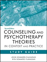 Best psychology an international discipline in context Reviews