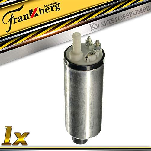 Bomba de combustible para A4 A6 80100200 V8 1.6L 1.8L 2.0L 2.3L 2.6L 3.6L 4.2L 1988-2001 0580310006