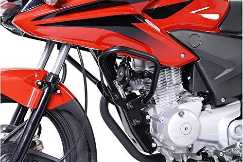 SW-Motech Motorrad Sturzbügel SBL.01.694.10000/B