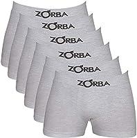 Ofertas em Zorba
