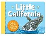 Little California (Little State)