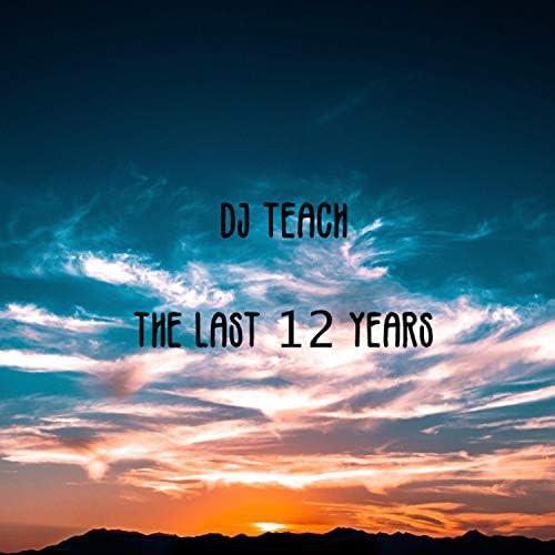 DJ Teach