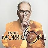 Morricone 60 [Vinilo]