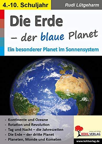 besonderheiten saturn planet