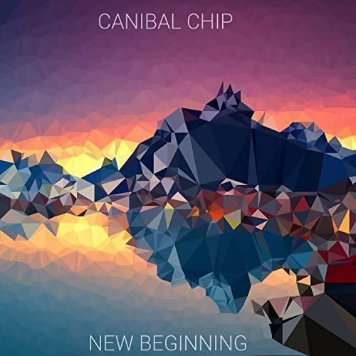 Cannibal Chip