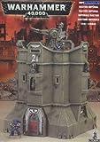 Games Workshop Warhammer 40k: Imperial Bastion