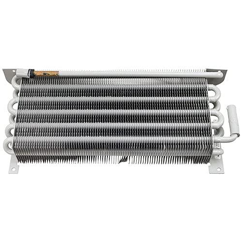 Exact FIT for DELFIELD 3516116 Evaporator Coil - Replacement Par