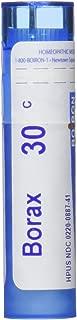 BOIRON Borax 30 C, 80 CT