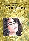 La dame de la Sauve - Tome 3: 1127 par Biyi