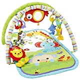 Fisher-Price Amis de la Jungle...