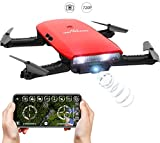Goolrc Rc Quadcopters Review and Comparison