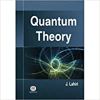 Quantum Theory (Pb)
